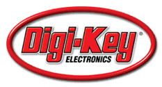 image-703593-digikey.png