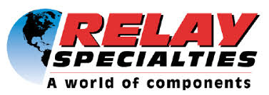image-703694-relay_specialties.jpg